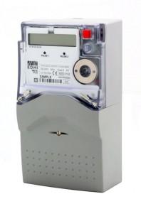 EDMI Mk7A Cl. 1 Monophasé In:5/20-10/100A
