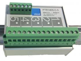 PTR1405-C5