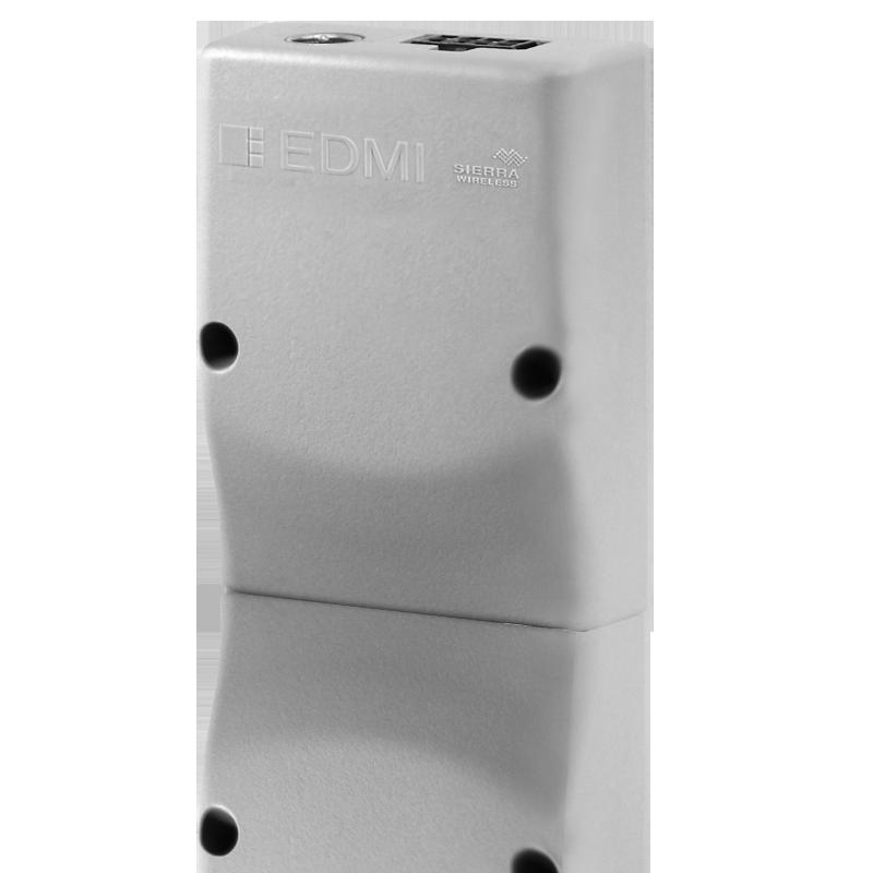 EDMI Modem GSM/GPRS