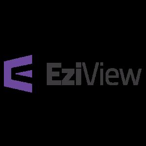 EziView