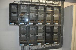 Software hardware watson