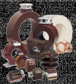 ARTECHE Transformateurs basse tension