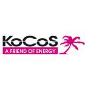 Kocos logo