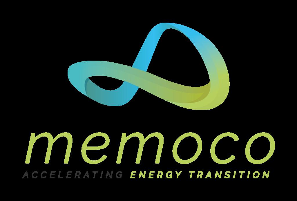 Memoco logo