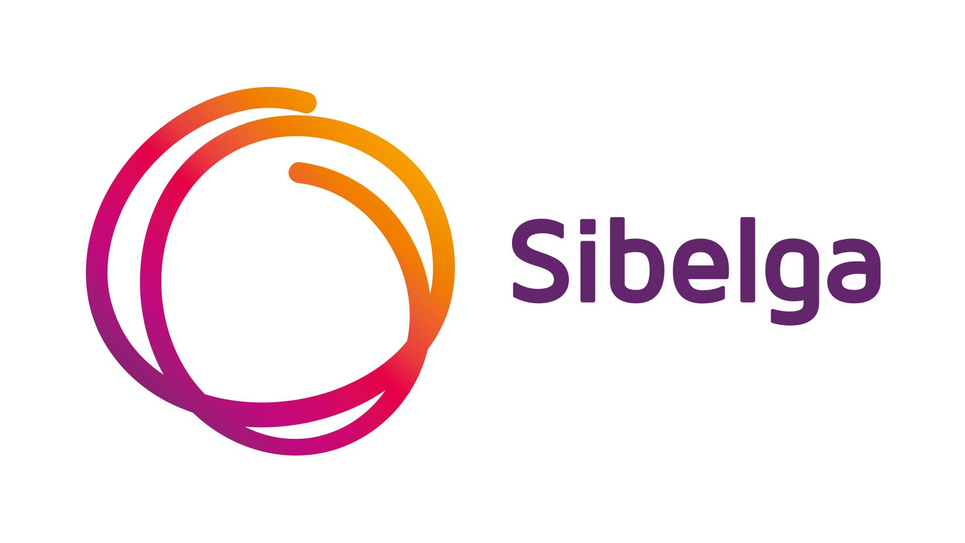 Sibelga-Logo