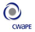 cwape
