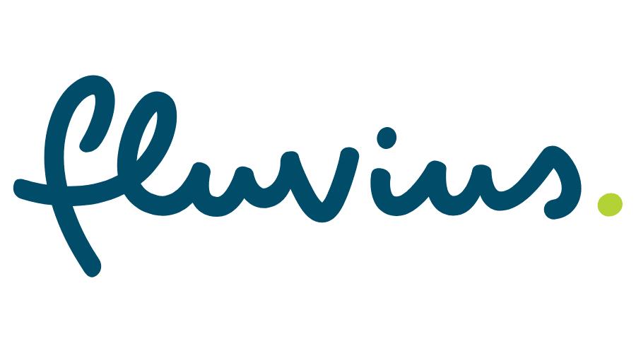 fluvius-logo
