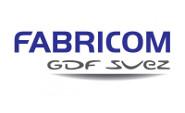 logo_fabricom_gdf_suez (1)