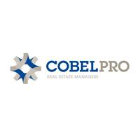 Logo Cobelpro
