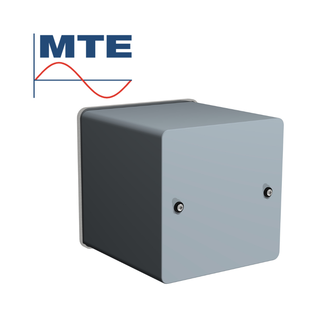 Offshore Solutions - MTE